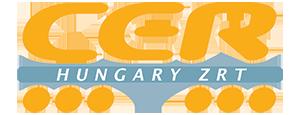 CerHun_Logo_300