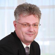 Mickucza Péter