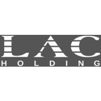 lacholding