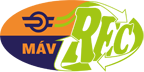 mavrec logo