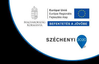 szechenyi_2020_erfa_infoblokk