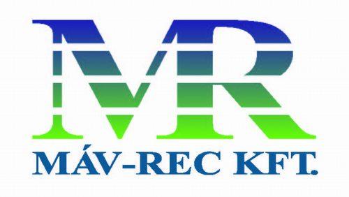 mavrec_logo_uj_web