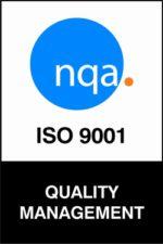 NQA_ISO9001_tm