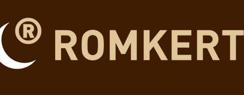 romkert_web